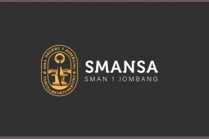 Sman 1 Jombang slide